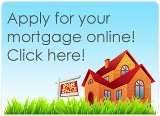 Apply-mortgage-Sole-2