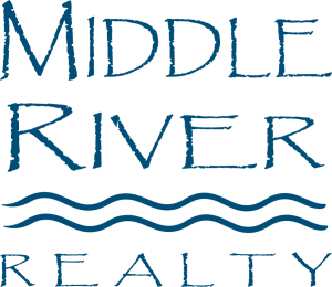 Middle River Realty 954-763-5505