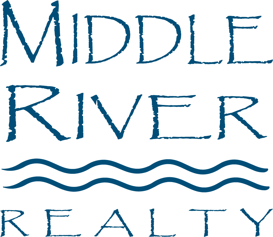 Middle River Realty