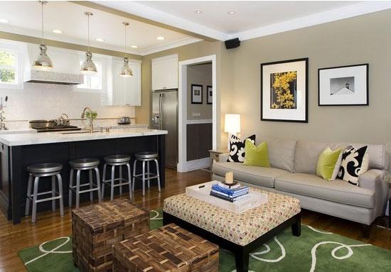 livingroom-sole