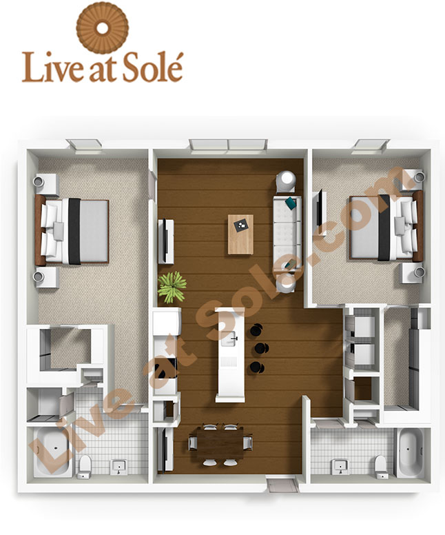 ambersweet-handicap-sole_rendering