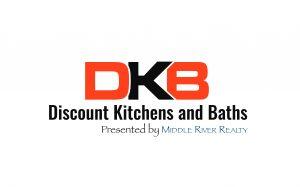 DKB 954-7635505