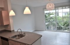 Sole Ft Lauderdale For Sale